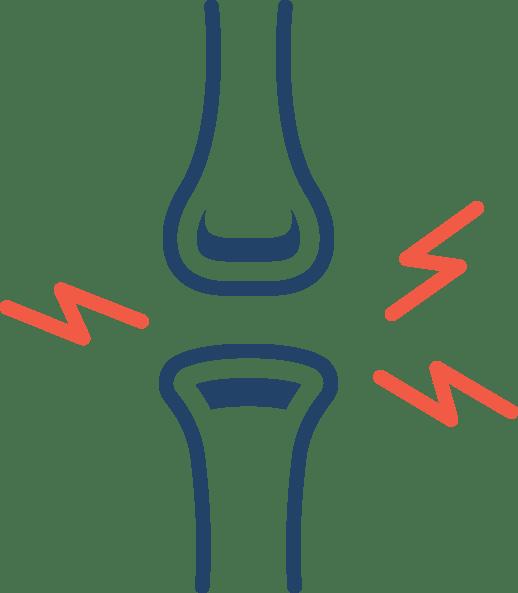 arthritis-icon